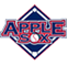 Wenatchee AppleSox