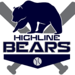 Highline Bears