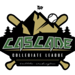 Cascade Collegiate League